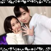 blog,   Taguchi Natsumi,   Wada Sakurako,