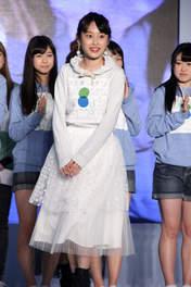 Hirose Ayaka,   Inoue Rei,   Takahashi Ai,