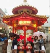 blog,   Kudo Haruka,   Oda Sakura,   Ogata Haruna,   Suzuki Kanon,