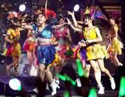 Iikubo Haruna,   Ishida Ayumi,   Makino Maria,   Sato Masaki,   Suzuki Kanon,