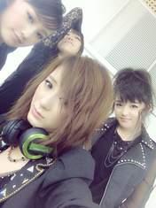 blog,   Fukumura Mizuki,   Ikuta Erina,   Sayashi Riho,   Suzuki Kanon,