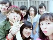 Aikawa Maho,   blog,   Kamikokuryou Moe,   Katsuta Rina,   Murota Mizuki,   Nakanishi Kana,   Sasaki Rikako,   Takeuchi Akari,