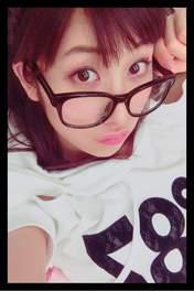 blog,   Sato Masaki,