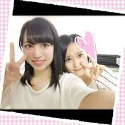 blog,   Ogawa Rena,   Taguchi Natsumi,