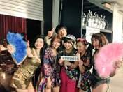 Furukawa Konatsu,   Okai Chisato,   Takeuchi Akari,