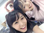 blog,   Kamikokuryou Moe,   Murota Mizuki,   Takeuchi Akari,