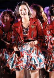 Katsuta Rina,   Sasaki Rikako,   Takeuchi Akari,
