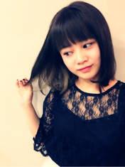 blog,   Niigaki Risa,