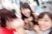 blog,   Murota Mizuki,   Suzuki Airi,   Takeuchi Akari,