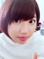 blog,   Takeuchi Akari,
