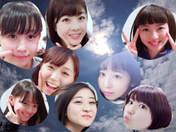 Aikawa Maho,   blog,   Kamikokuryou Moe,   Kasahara Momona,   Katsuta Rina,   Murota Mizuki,   Nakanishi Kana,   Sasaki Rikako,   Takeuchi Akari,