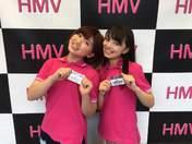 Kamikokuryou Moe,   Takeuchi Akari,