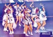 Fukumura Mizuki,   Haga Akane,   Iikubo Haruna,   Ikuta Erina,   Ishida Ayumi,   Kudo Haruka,   Makino Maria,   Morning Musume,   Nonaka Miki,   Oda Sakura,   Ogata Haruna,   Sato Masaki,