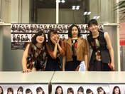 blog,   Kasahara Momona,   Murota Mizuki,   Sasaki Rikako,   Takeuchi Akari,