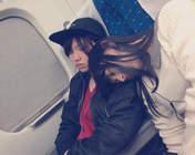 blog,   Kamikokuryou Moe,   Takeuchi Akari,