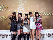 blog,   Fukumura Mizuki,   Haga Akane,   Kudo Haruka,   Makino Maria,   Oda Sakura,