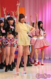 Kasahara Momona,   Sashihara Rino,   Takeuchi Akari,
