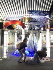 blog,   Murota Mizuki,   Takeuchi Akari,