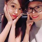 "blog,   Kusumi Koharu,   ""Qian Lin, Linlin"","