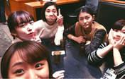 blog,   Katsuta Rina,   Murota Mizuki,   Sasaki Rikako,   Takeuchi Akari,   Wada Ayaka,