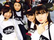 blog,   Kamikokuryou Moe,   Nakanishi Kana,   Takeuchi Akari,   Wada Ayaka,