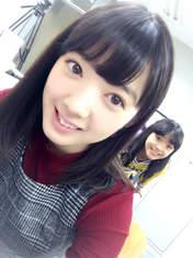 blog,   Kiyono Momohime,   Yamagishi Riko,