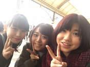 blog,   Kasahara Momona,   Murota Mizuki,   Takeuchi Akari,