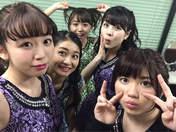blog,   Katsuta Rina,   Murota Mizuki,   Nakanishi Kana,   Takeuchi Akari,   Wada Ayaka,