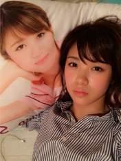 Satou Ayano,