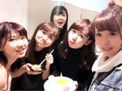 blog,   Katsuta Rina,   Murota Mizuki,   Nakanishi Kana,   Shimizu Saki,   Takeuchi Akari,