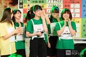 Kamikokuryou Moe,   Kasahara Momona,   Katsuta Rina,   Nakanishi Kana,   Sato Masaki,   Takeuchi Akari,