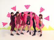 blog,   Fukumura Mizuki,   Iikubo Haruna,   Kudo Haruka,   Makino Maria,   Ogata Haruna,   Yokoyama Reina,