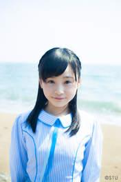 Shintani Nonoka,