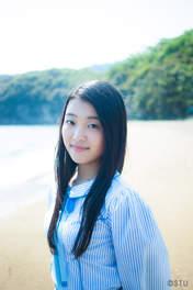 Sugahara Saki,