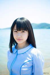 Takino Yumiko,