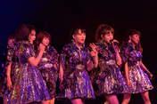 Kasahara Momona,   Katsuta Rina,   Murota Mizuki,   Nakanishi Kana,   Sasaki Rikako,   Takeuchi Akari,