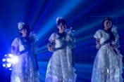 Kasahara Momona,   Takeuchi Akari,   Wada Ayaka,