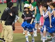 Fukumura Mizuki,   Haga Akane,   Iikubo Haruna,   Ishida Ayumi,   Kudo Haruka,   Ogata Haruna,   Satoda Mai,