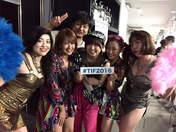 blog,   Furukawa Konatsu,   Okai Chisato,   Takeuchi Akari,