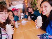 blog,   Murota Mizuki,   Nakanishi Kana,   Sasaki Rikako,   Takeuchi Akari,   Wada Ayaka,