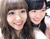 blog,   Morito Chisaki,   Murota Mizuki,