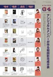 Kamikokuryou Moe,   Kasahara Momona,   Katsuta Rina,   Murota Mizuki,   Nakanishi Kana,   Sasaki Rikako,   Takeuchi Akari,