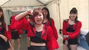 Kasahara Momona,   Katsuta Rina,   Murota Mizuki,   Takeuchi Akari,   Wada Ayaka,