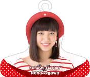 Ogawa Rena,