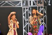 Satoda Mai,   Wada Ayaka,