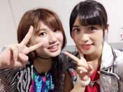 Sengoku Minami,   Takeuchi Akari,