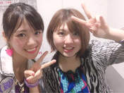 Satou Ayano,   Takeuchi Akari,