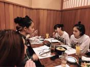 blog,   Kamikokuryou Moe,   Sasaki Rikako,   Takeuchi Akari,   Wada Ayaka,