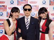 blog,   Iikubo Haruna,   Ogata Haruna,