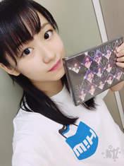 blog,   Nonaka Miki,